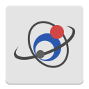 MkvmergeGUI icon