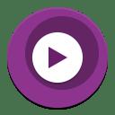 Mpv icon