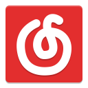 Netease cloud music icon