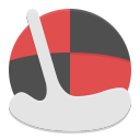 Neverputt icon
