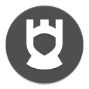 Openage icon