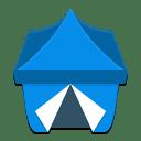 Openbazaar 2 icon