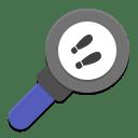 Org.gnome.dfeet icon