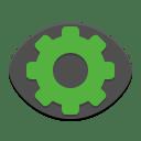 Phatch icon