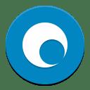 Quassel icon