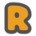 Residualvm icon