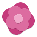Rosegarden icon