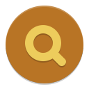 Searchmonkey icon