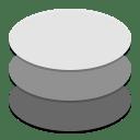 Sqlitebrowser icon