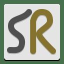 Stuntrally icon