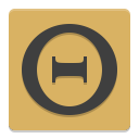 The-talos-principle icon