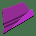 Trelby icon