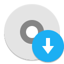 Ubiquity kde icon