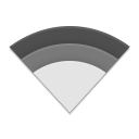Wicd icon