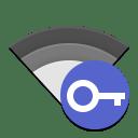 Wpscrackgui icon