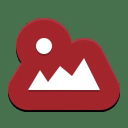 Kslideshowmaker icon