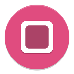 PomoDoneApp icon