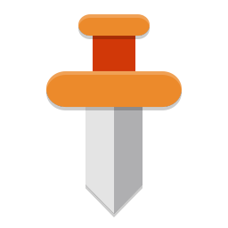 Albion online icon