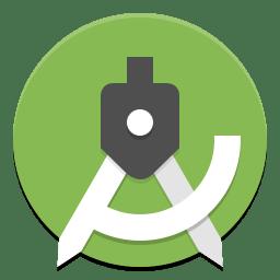 Androidstudio icon