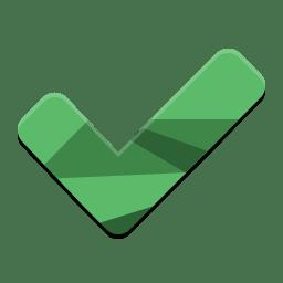 Everdo icon
