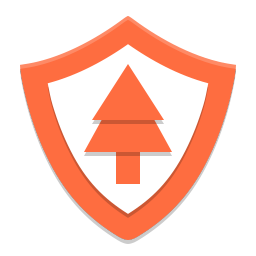 Firewatch Icon Papirus Apps Iconset Papirus Development Team