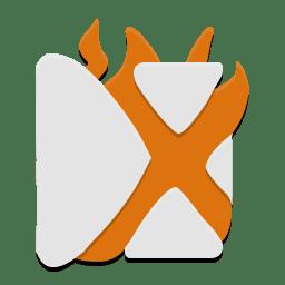 Fofix icon