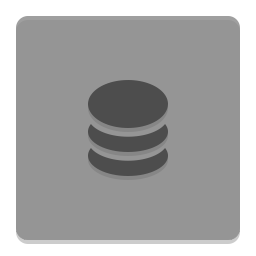 Gda browser 5.0 icon