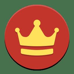 Github bartzaalberg lottery icon