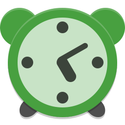 Github Parnold X Timer Icon Papirus Apps Iconset Papirus Development Team