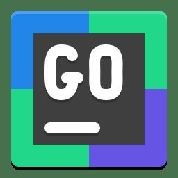 Gogland icon
