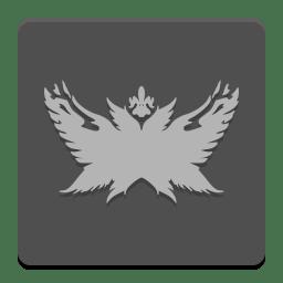 Grid autosport icon