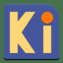 Kicad icon