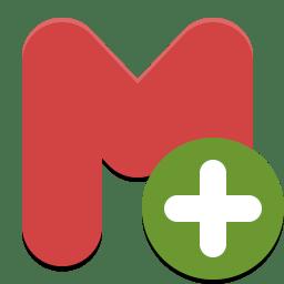 Mupen64plus qt icon