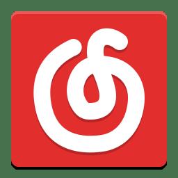 Netease cloud music icon