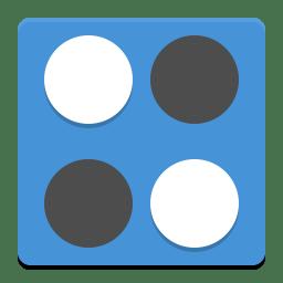 Qgo icon