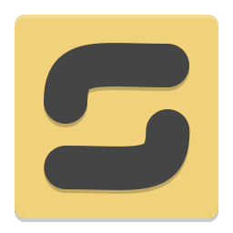 Selene icon