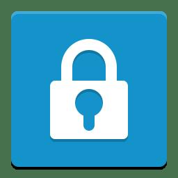 Sirikali icon