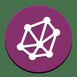 Soundnode icon