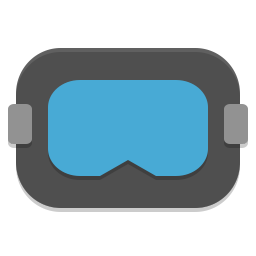 Steamvr icon