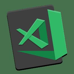 Visual Studio Code Insiders Icon Papirus Apps Iconset Papirus Development Team