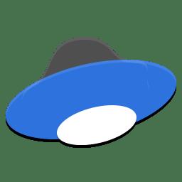 Yandex disk icon