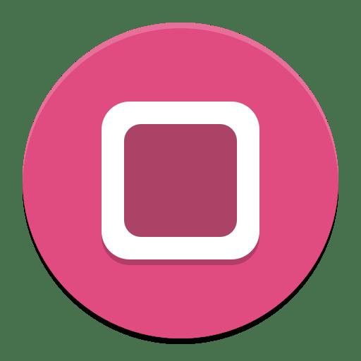 PomoDoneApp icon