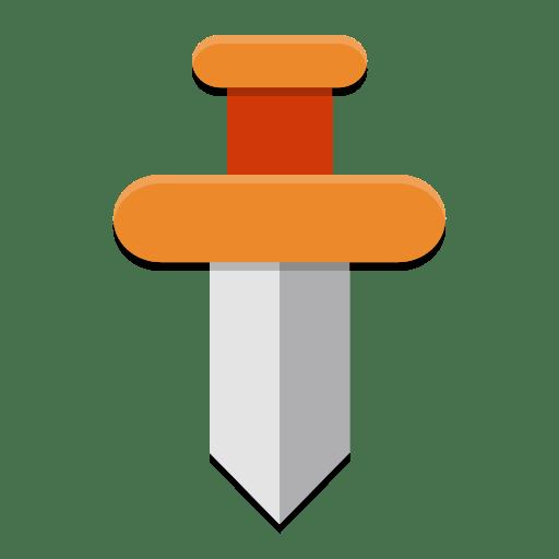 Albion-online icon