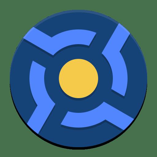 Boinc icon