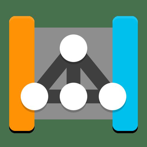 Bridge-constructor-portal icon