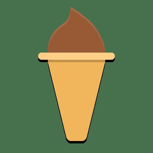 Chocolate doom icon