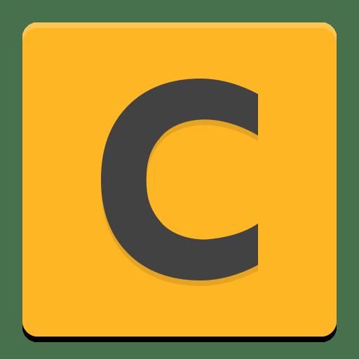 Chrome-fljalecfjciodhpcledpamjachpmelml-Default icon
