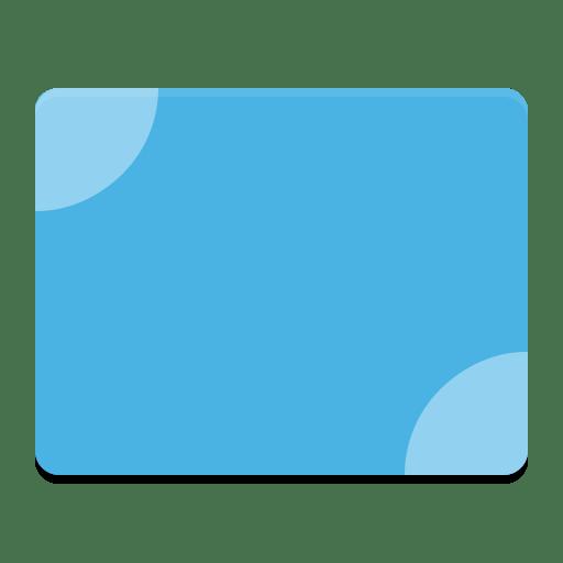 Cs overview icon