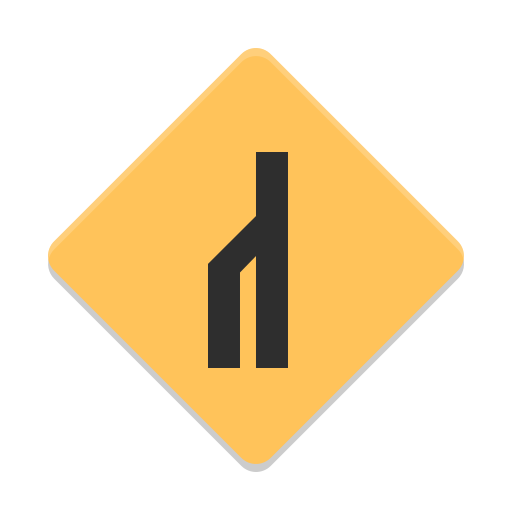 Diffuse icon