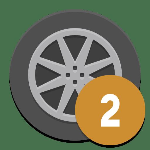 Euro-truck-simulator-2 icon